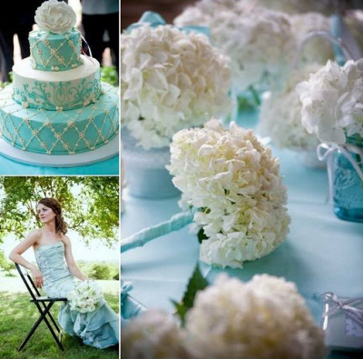 cake_and_flowers_tips