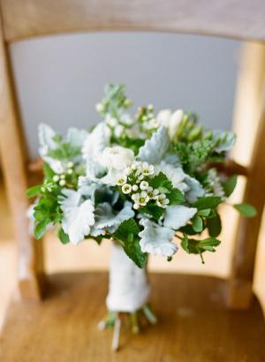 mint_leafs_bouquet