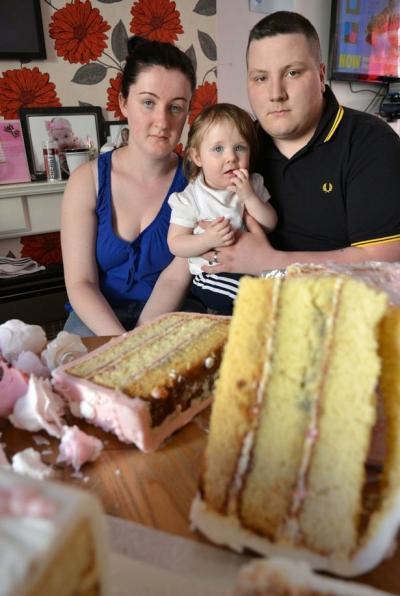 mouldy-cake