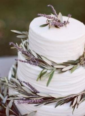 rosemary_wedding_cake