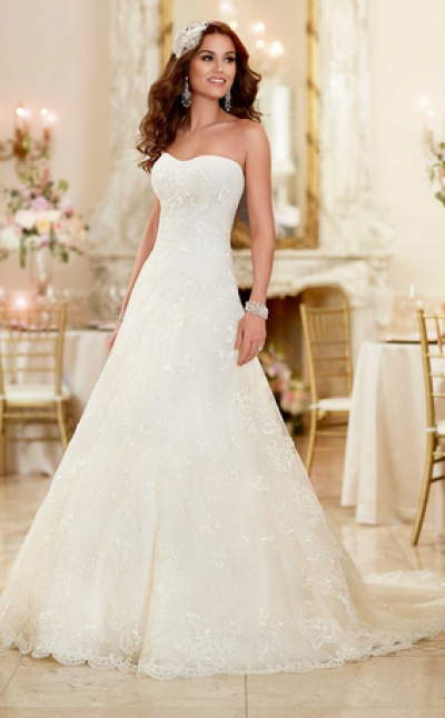 stella_york_2015_bridal_collection_18