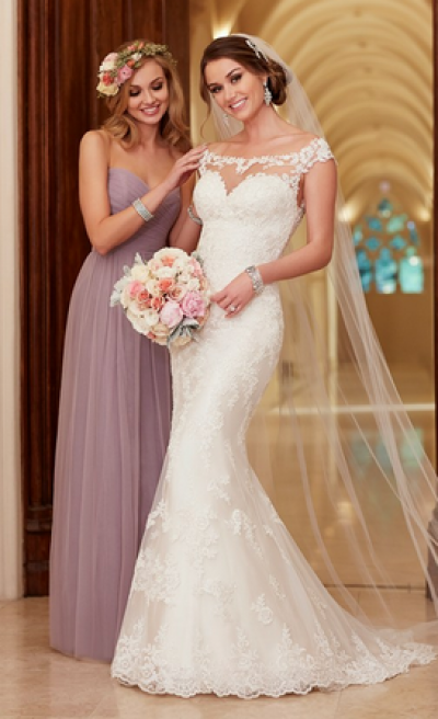 stella_york_2015_bridal_collection_3