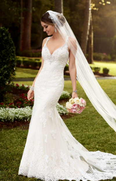 stella_york_2015_bridal_collection_7
