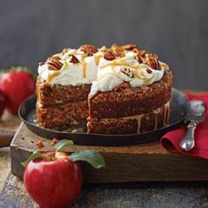 caramel_apple_cider