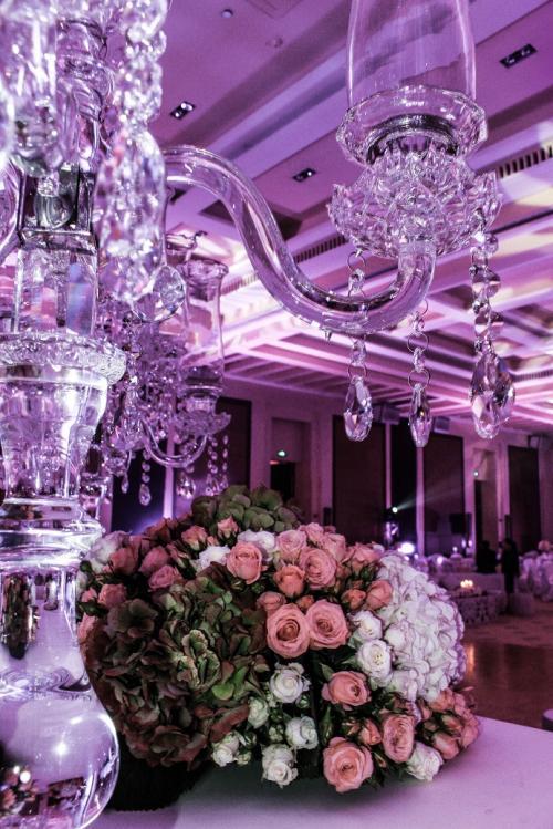 elmas_wedding_planners