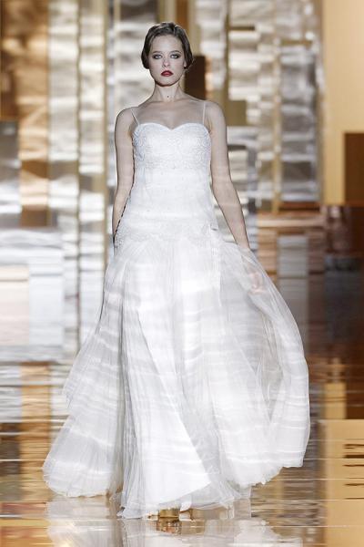 miquel_suay_2016_bridal_collection_barcelona_bridal_week_25