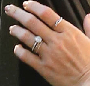 amy_adams_wedding_ring