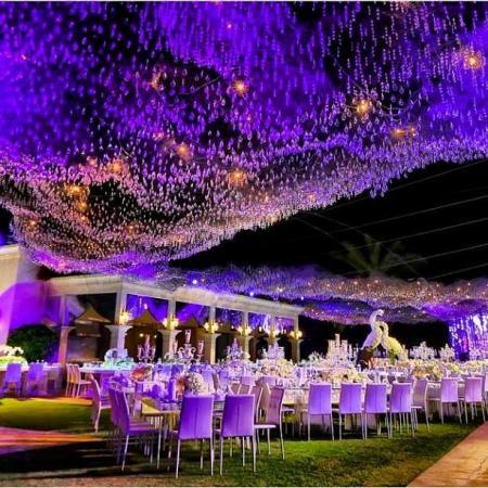 ali_bakhtiar_weddings