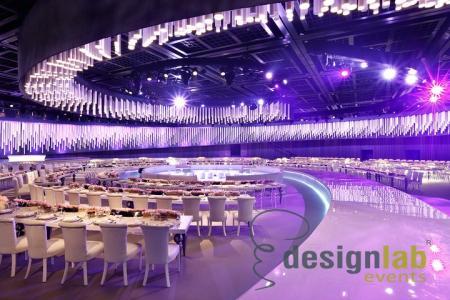 designlab_events_wedding