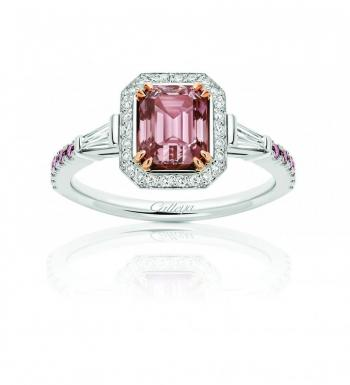 pink_wedding_ring