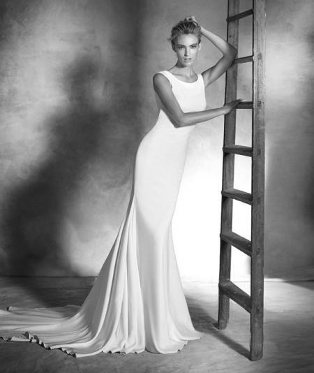 pronovias_2016_bridal_collection_2