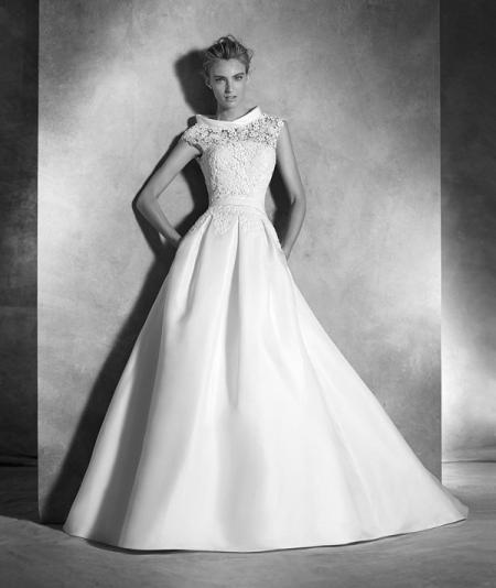 pronovias_2016_bridal_collection_6