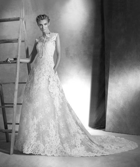 pronovias_2016_bridal_collection_9
