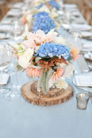 blue_and_peach_wedding