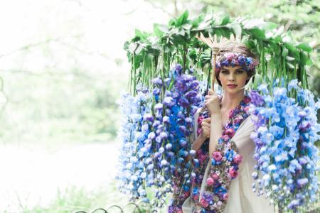chelsea_flower_show_dress