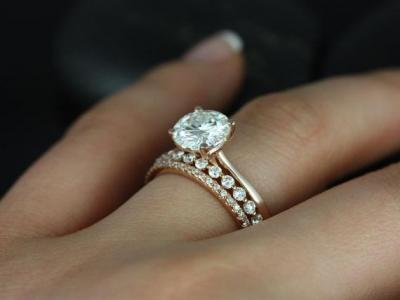 stacked_wedding_rings_1