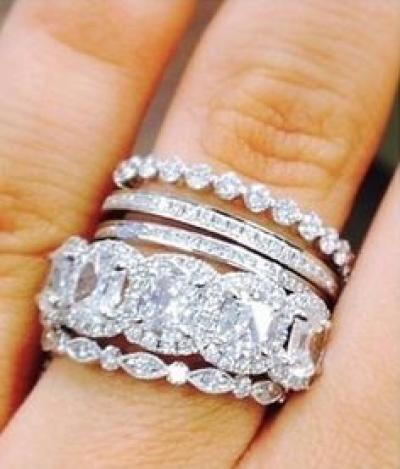stacked_wedding_rings_5