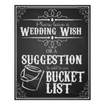 wedding_bucket_list