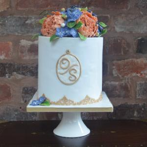 wedding_cake_peach_and_blue