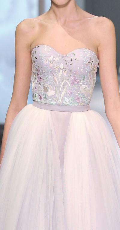 floral_bustier_bridal_dresses