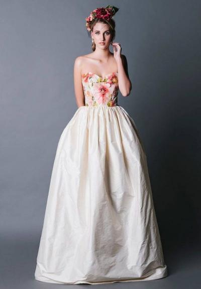 floral_wedding_gown