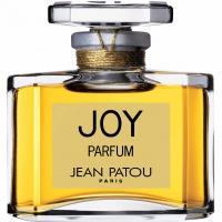 jean-patou-joy