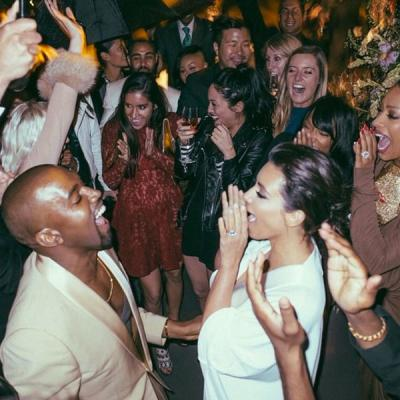 kim-and-kanye-one-year-anniversary-wedding-1