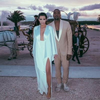 kim-and-kanye-one-year-anniversary-wedding-4