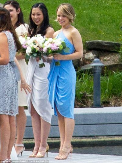 rachel_mcadams_bridesmaid
