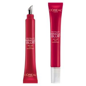 loreal_paris_revitalift_miracle_blur_instant_eye_smoother