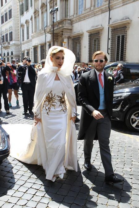 billionaire_joseph_getty_marries_sabine_ghanem_1