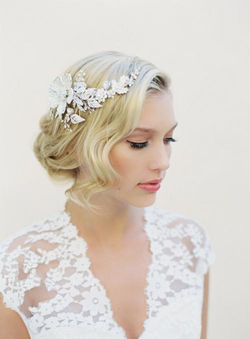 bridal_hairpiece_3