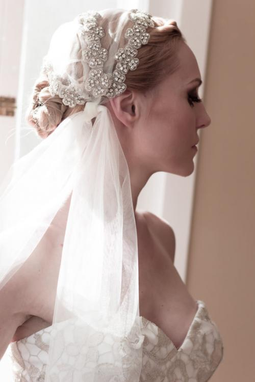 bridal_hairpiece_4
