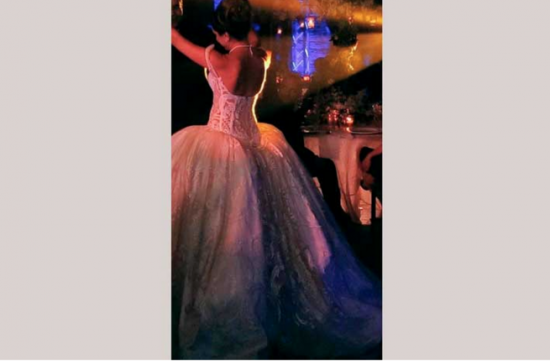 dima_kandalaft_wedding_1