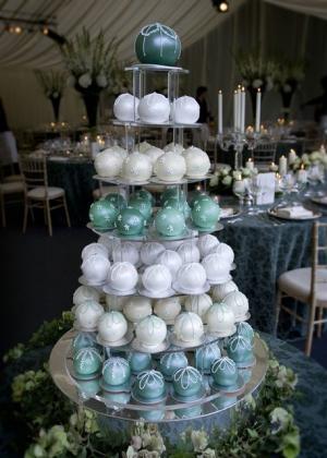 cake_balls_wedding_tower