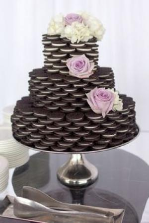 oreo_wedding_tower
