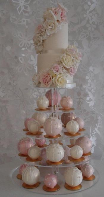 temari_cake_balls