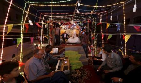 jordan_wedding