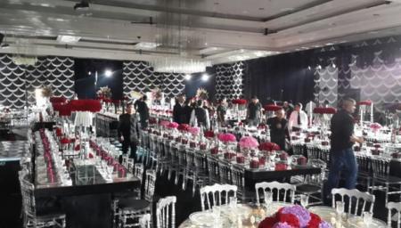 amman_wedding_2