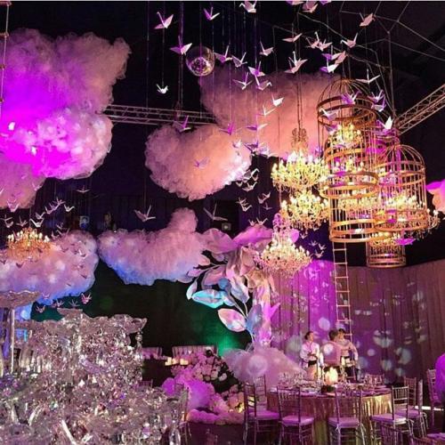 murad_osmann_and_natalia_zakharova_wedding_5