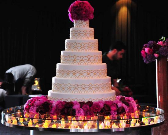 amjad_dahabi_wedding_4