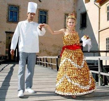 bread_dress