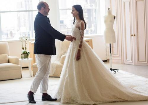 peter_coppings_first_bride_for_oscar_de_la_renta_revealed_3