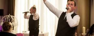 singing_waiters