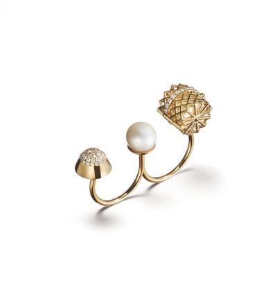 paige_novick_for_kilian_jewelry_perfume