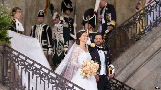 prince_carl_phillip_wedding