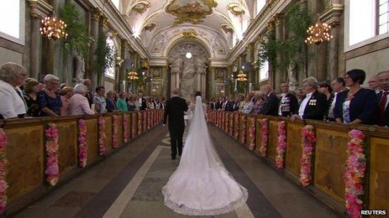prince_carl_phillip_wedding_4