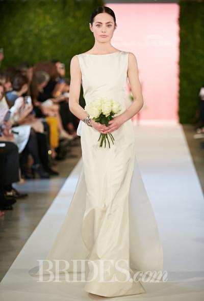 oscar-de-la-renta-wedding-dresses-spring-2015