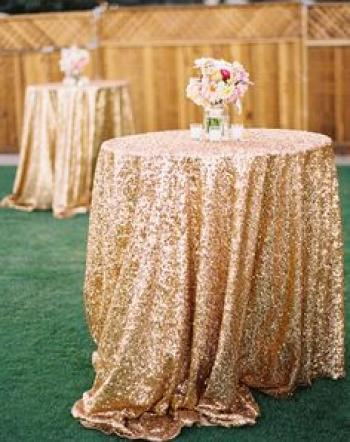 gold_tables