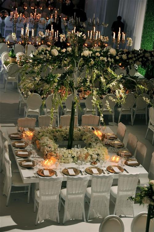 Wedding Amman Majeda Bisharat